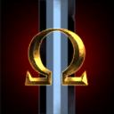 ZC Omega