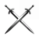 Caldari State Armed Forces