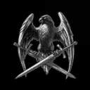 Caldari Armed Forces.