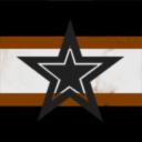 Honoris Causa Corp