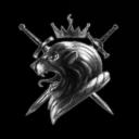 Grey Legion of New Eden