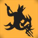 Knavish Knight Kingdom