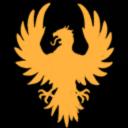 Trastamara Corp
