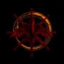 Poleglot Corporation