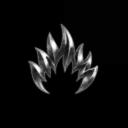 Light of Z0RG