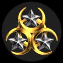 Area-52