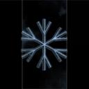 White Veil L.L.C.