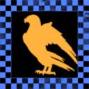Parrot Heavy Industries