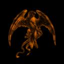 Dragon's Hidden Den