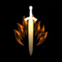 Spartan Vanguard