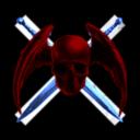 Dip Demons Corporation