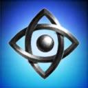 CryoTech Industries