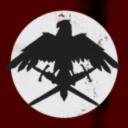1st SOBR-Panzer Division