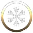 Independent Unique Snowflakes
