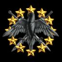 LuftWaffe Corp.