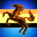Rainbow Pegasus Squadron