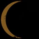 Blacksun Trading Corporation