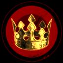 Balkan Kings