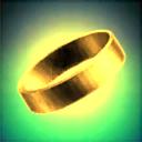 Iron Ring Edgers