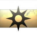 TUNG LI Legion