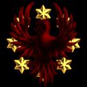 The Imperium Cartel