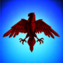 EF air force