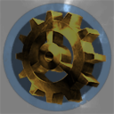 Grinding Gears Industries