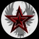 000 Russian Academy 000