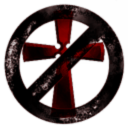 Black Horde Legion Coalitoin Galaxy.........Dot