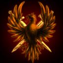 Nirvana of Phoenix
