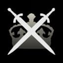 Kings-Guard