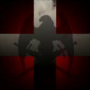 Ghost Legions