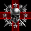 Burning Legion Inc