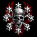 Veteran Crusader