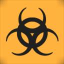 Pandemic Horde Logistics 01