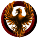 Colonial StarForce Academy