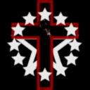 Sanctus Ripam Iscariot