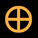 Harunasan Corp