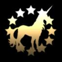 STARCHASER Inc