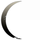 Lunar C0rporation
