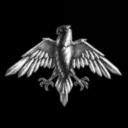 Silent Company - Vote 8